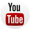 Canale Youtube Fmr
